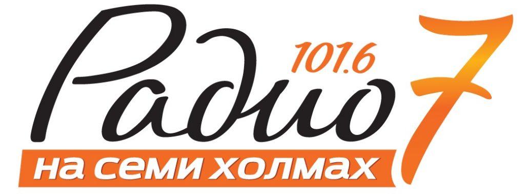 Logo_R7_101.6