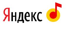 Яндекс радио_logo