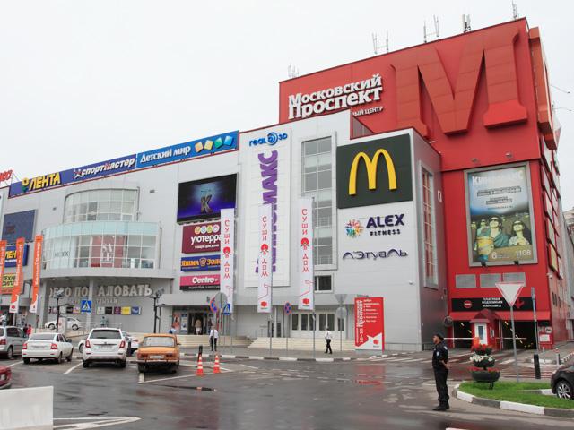 trc-moskovskij_prospekt_voronezh1