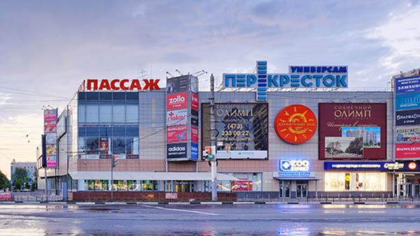 voronehz-passag-1