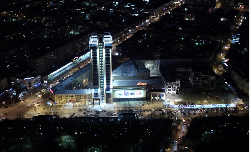 trc-gallery-chizhov-panorama