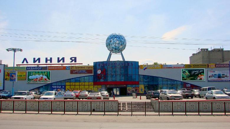 trc-liniya1_voronezh