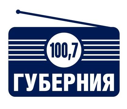 радио Губерния Воронеж